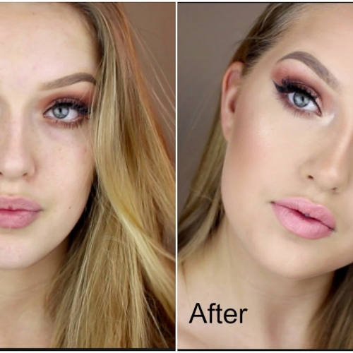 Can You Get Good Result From High End Foundation Products?