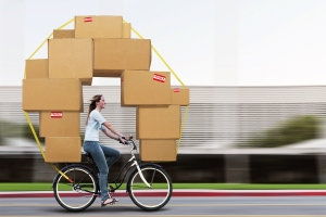 Smart Strategies For Encouraging Friends To Help You Move