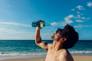 7 Tips To Drink Water The Right Way For Improved Health!