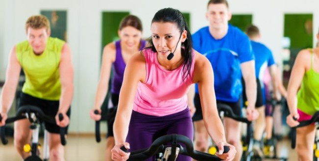 Stick To The Low End Of The Dosage Range For A Healthy Weight Loss!