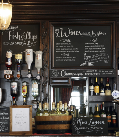 10 Signs You Should Invest In Bar Insurance