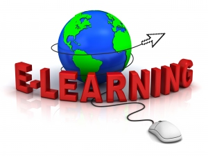 Outsourcing Work To Reputed e-learning Vendor