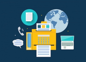 How To Choice Up The Correct Internet Fax Service Providers