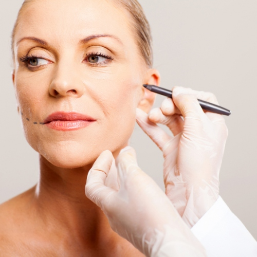 5 Steps Taken To Minimize The Risks Involved During Plastic Surgery