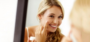 The Benefits Of Whitening Lotion