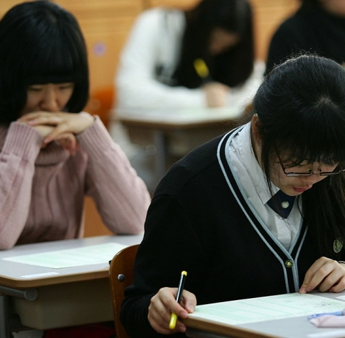 Survival Tips For Students Moving Abroad To Study