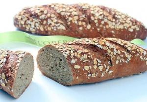 The Breads Of Delhi