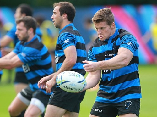 What Is Causing The Growing Divide Between North and South On The Rugby Field