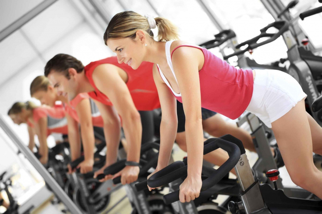 Attaining Results Of Muscle and Strength Training Workouts