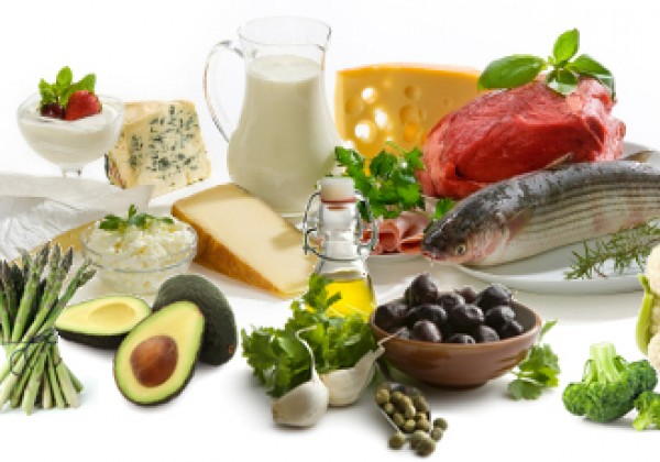 Foods Considered Being Dangerous But Are Actually Healthy