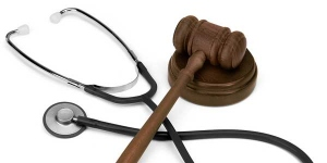 What You Need To Know About Medical Malpractice Now!