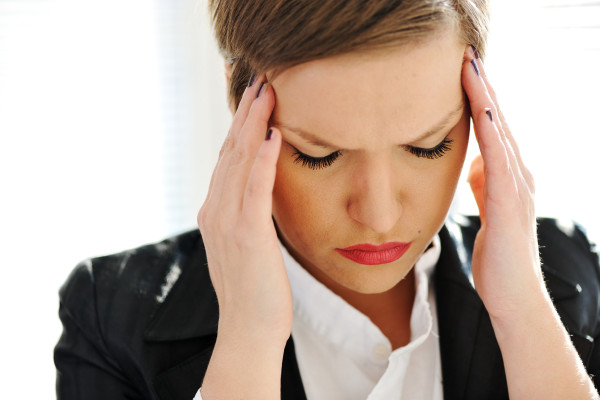 Top 4 Treatments For Sinus Infection