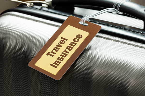 Never Get Turned Down For Travel Insurance Due To A Pre-Existing Condition