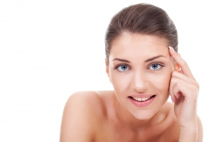 Take No Chances With Wrinkles And Fine Lines