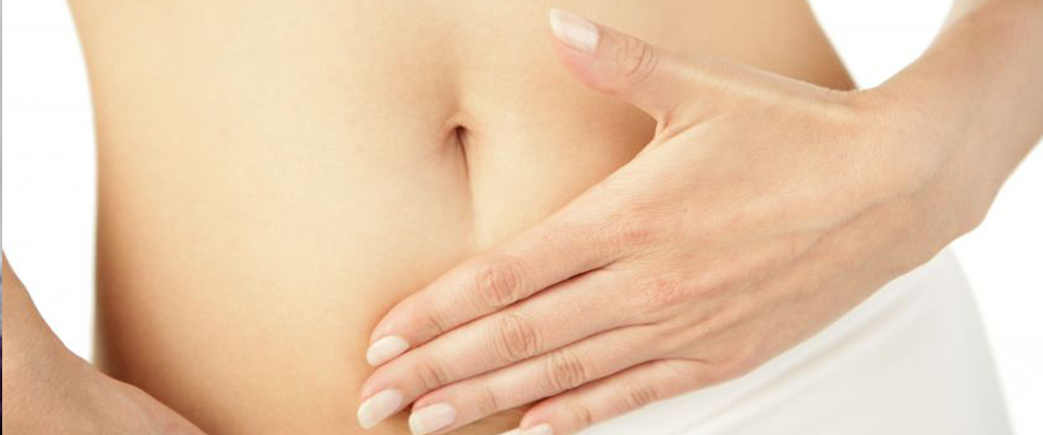 Easy Ways To Get Yeast Infection Cure