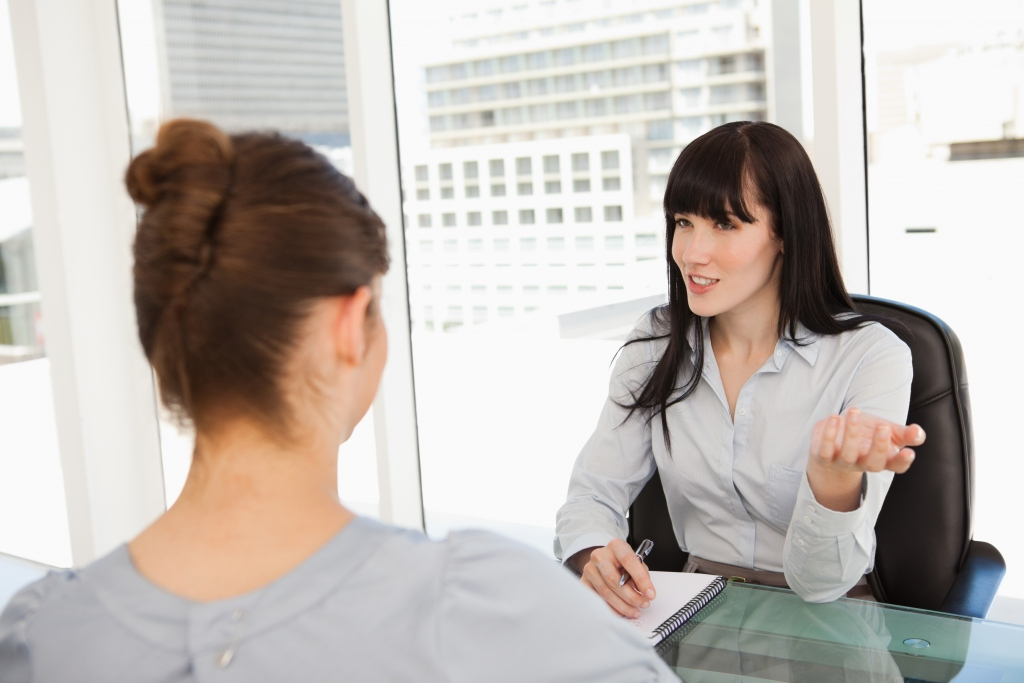 4 Ways Of Finding Your Employment Report