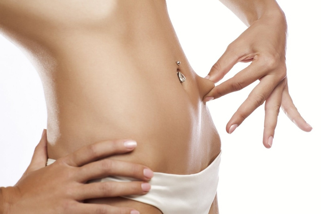 Get Desired Body Shape from Professional Surgeons