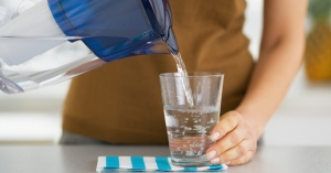 Don't You Think You Should Know About Water Filter - How It Really Works?