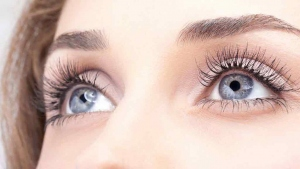 What To Look For When Choosing A Lasik Eye Surgeon