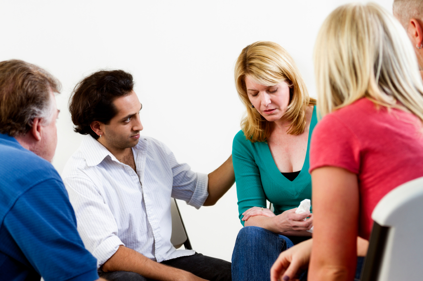 Seeking Effective Drug Addiction Treatment - What You Need To Know