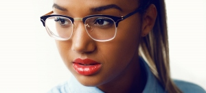 Astigmatism Lenses For Clear Vision