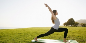 Latest Trends To Live A Healthy and Fit Lifestyle