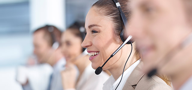 Call Routing – A Best Way To Manage Calls