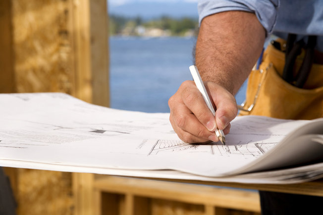 How To Have Proper Home Improvement Plan