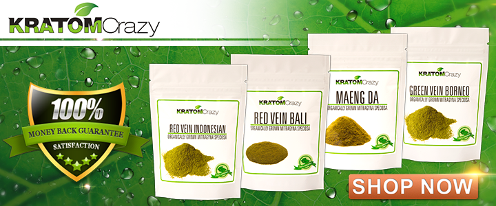 What Is Kratom? - Benefits, Possible Side Effects And Proper Dosage Levels