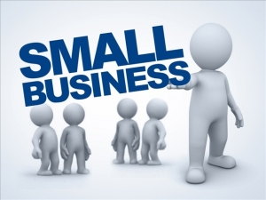 How Quickbooks Calendar Can Help Small Businesses