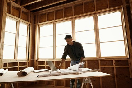 Some Facts About Home Remodeling1