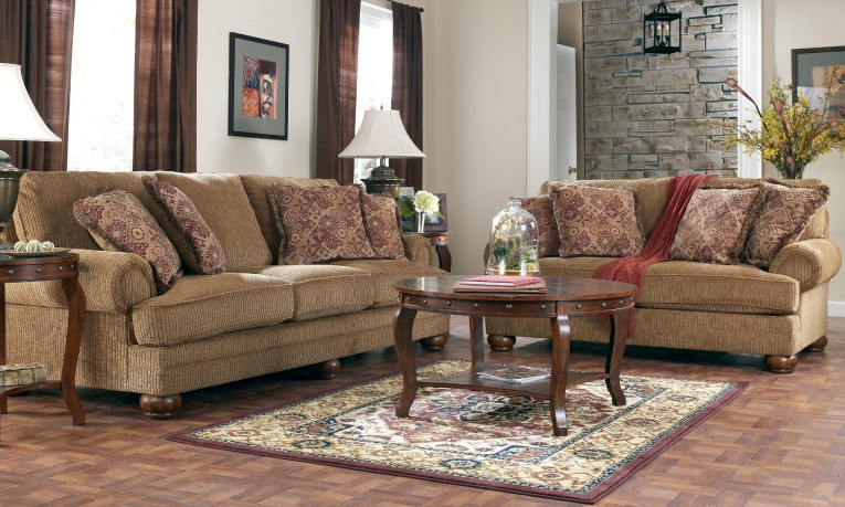 Some High End Furniture For Your Home