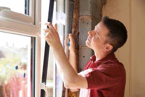 Some Home Improvement Ideas For 2016