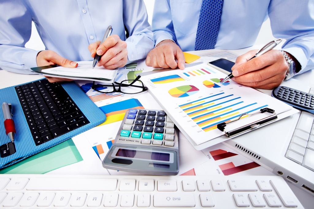 Linda Carr Accountants In Peterborough – Unmatched Professional Assistance