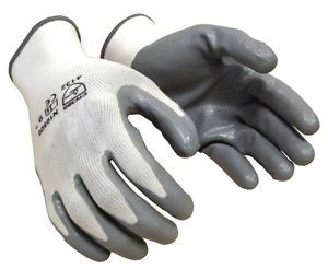 Importance Of Cut Resistant Gloves In The Industries