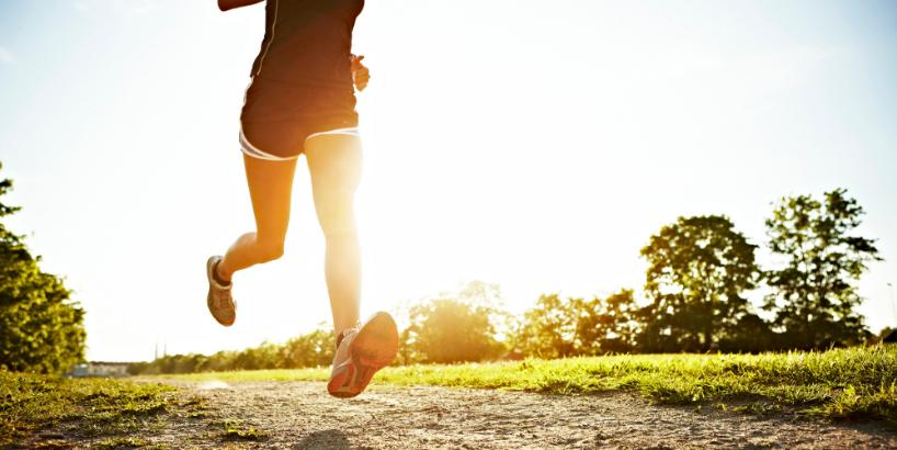 7 Easy Steps To Live A Healthier Life