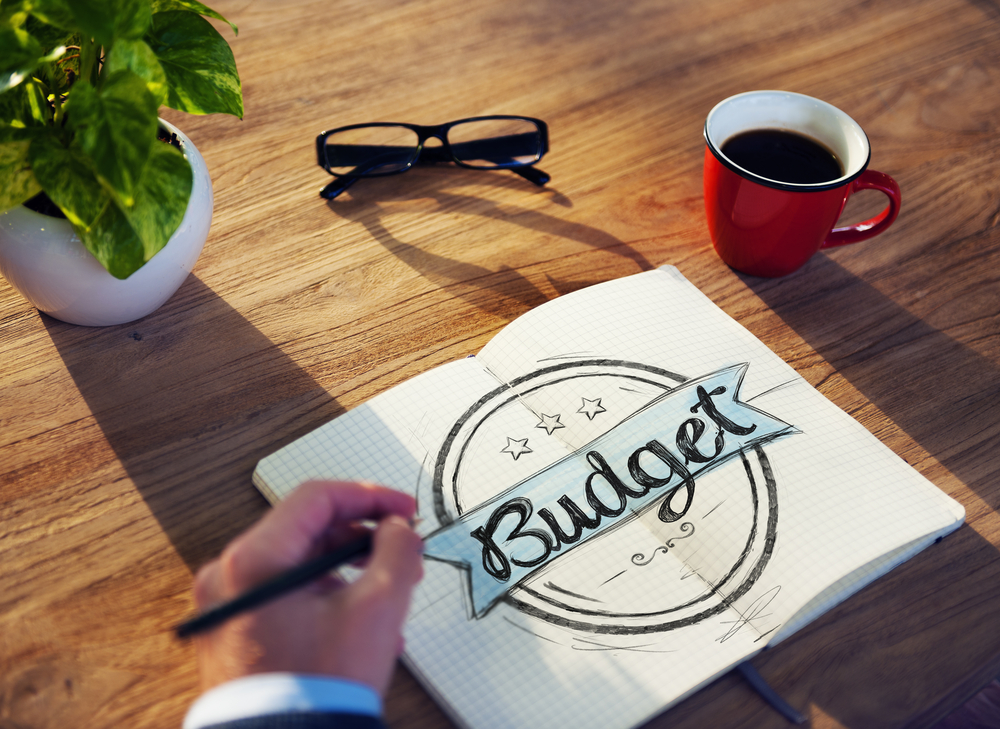 Making A Realistic Budget For Investment