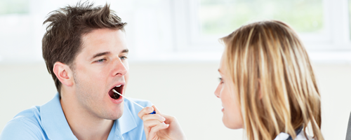Some Frequently Asked Questions About Saliva Drug Testing Kits