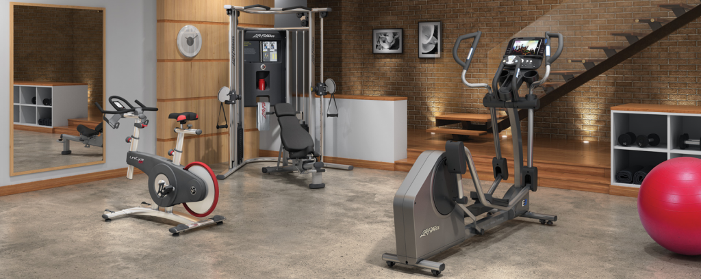 How To Save Money On Fitness Equipment