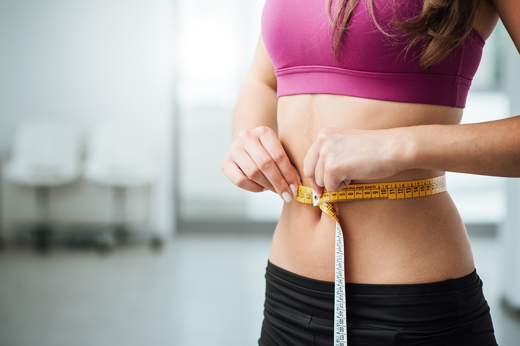 Tips To Purchase The Weight Loss Supplement