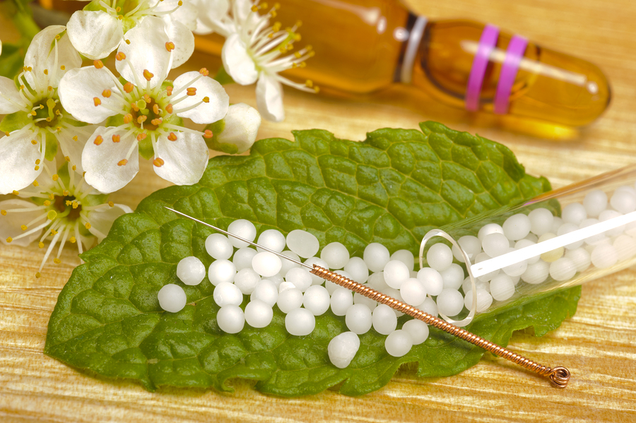 Benefits Of Hiring Homeopathic Practitioners In Brampton