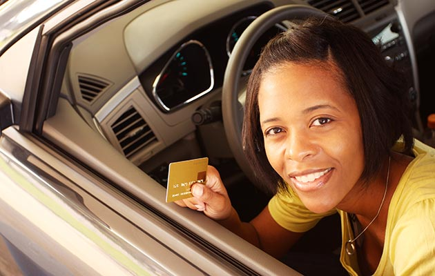 Few Things You Should Not Do When Renting A Car