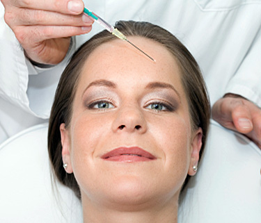 Tips To Take Best Care Of Your Skin After Cosmetic Surgery