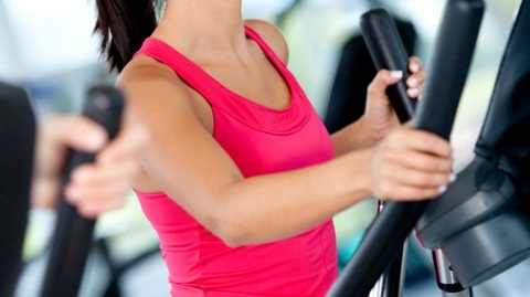 Dos and Don'ts For Gym-goers