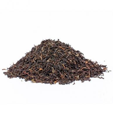 Assam Black Tea and Its Health Benefits