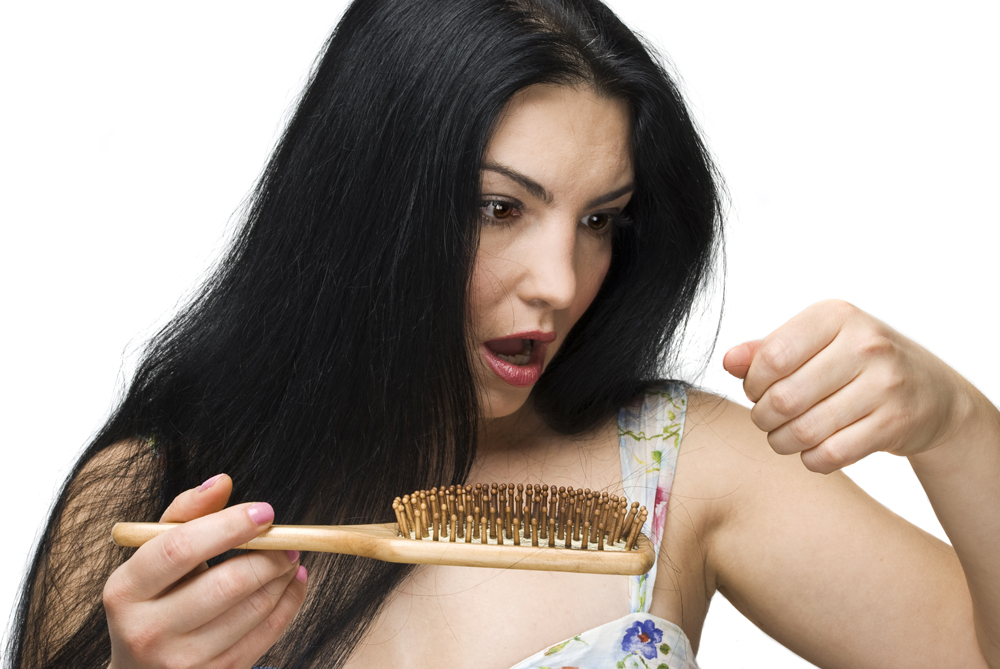 Underlying-Causes-of-Hair-Thinning