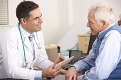 Buying Life Insurance With Pre-Existing Medical Conditions
