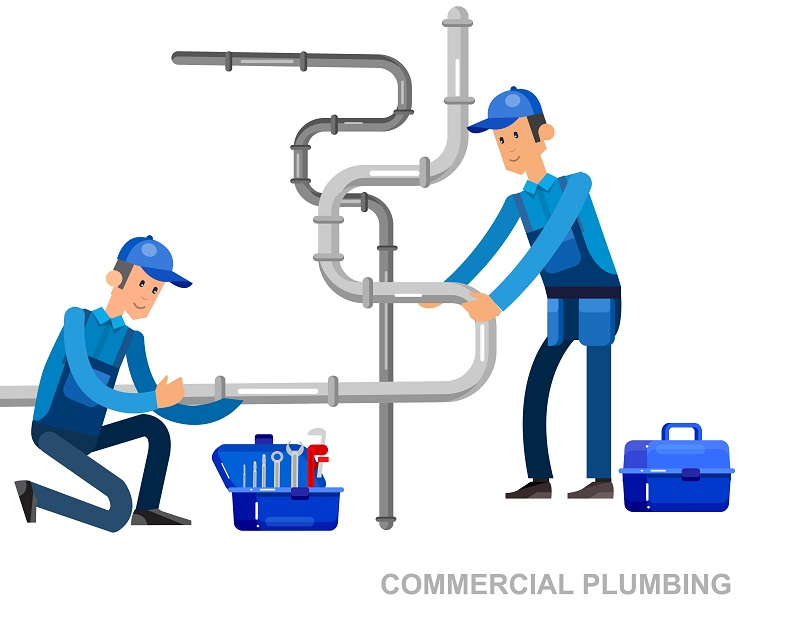 plumber Carrum Downs