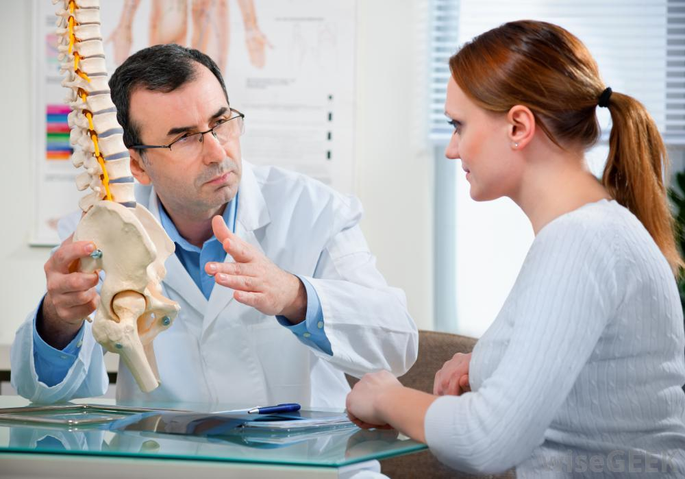The Importance Of A Medical Doctor In Toronto