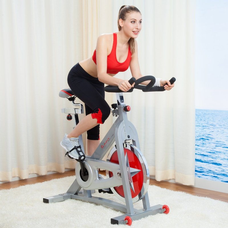 Top 2 Spin Cycles For 2016